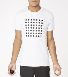 Spot the Logo T-shirt